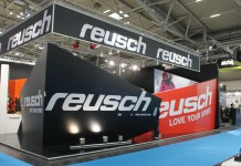 Welcome to REUSCH!