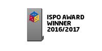 ISPO_AW16