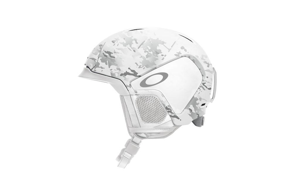 Oakley_MOD 3 PREMIUM_99432FP-7AA_Matte-Alpine-Camo