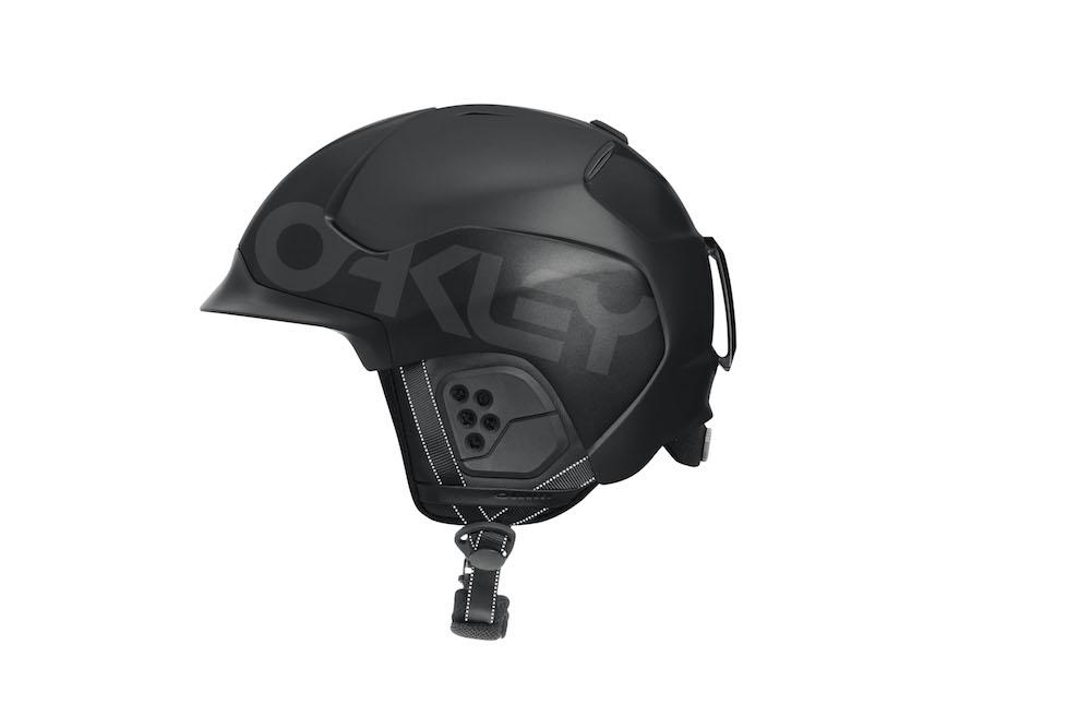 Oakley_MOD 5 PREMIUM_99430FP-02K_Factory-Pilot-Blackout