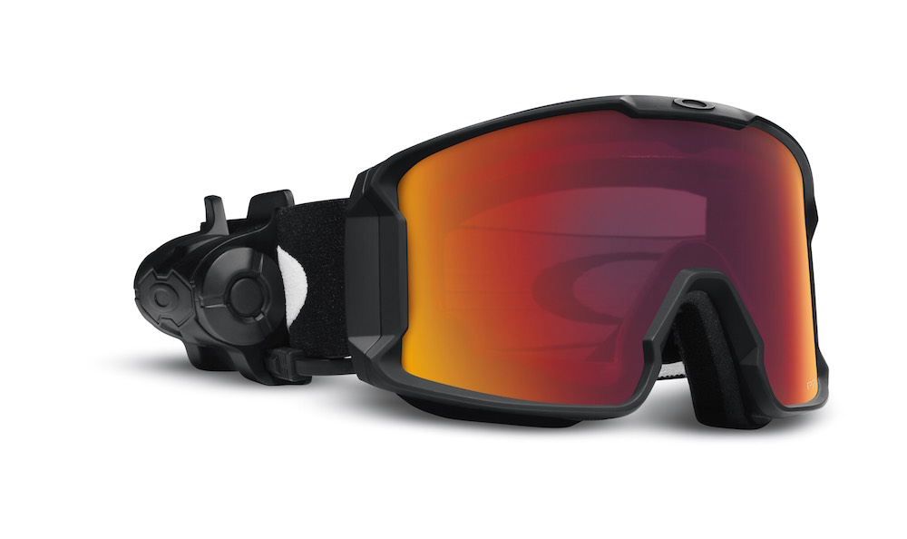 Oakley_PRIZM-INFERNO_HERO