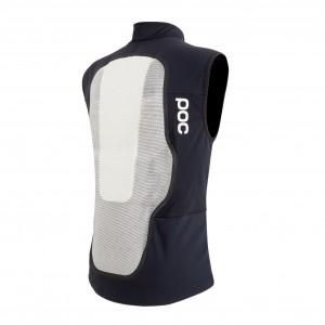 Spine VPD Vest