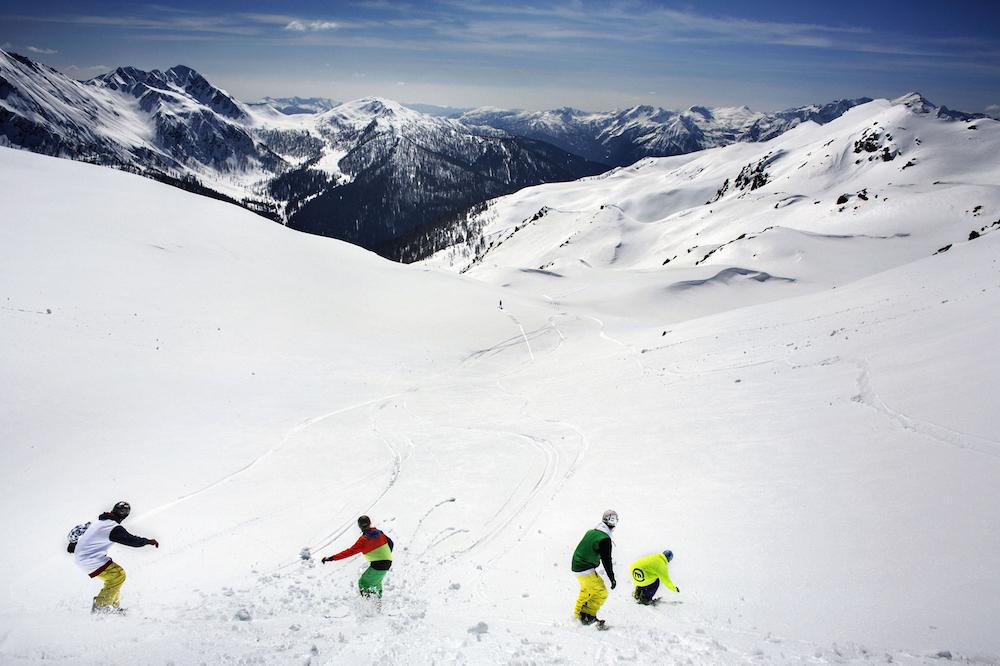 San_Martino_di_Castrozza_Pale_di_SMartino_Snowboard_300dpi_15x10