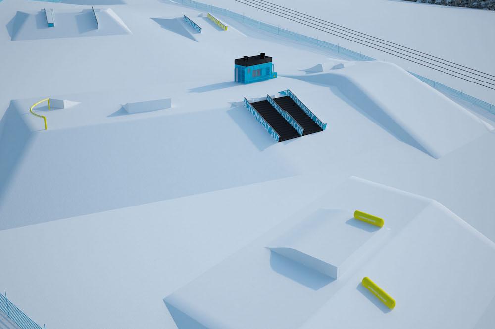 Snowpark_in_der_Actionwelt_Sudelfeld04
