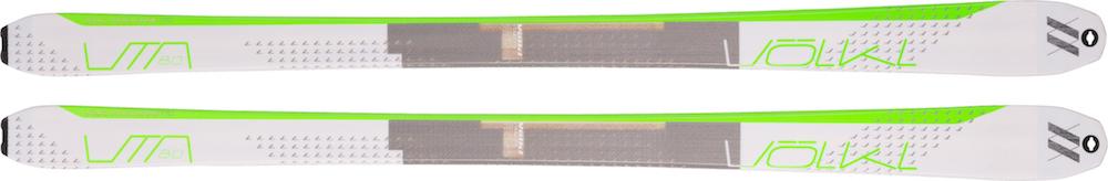 VOE-1617-VTA80