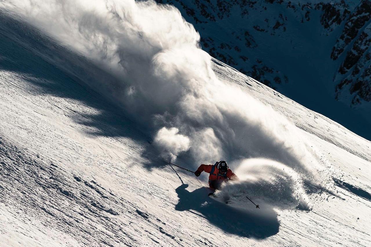 Best Ski Photo_Klaus Polzer-Niky Salencon