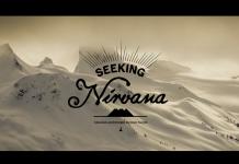 Seeking Nirvana Pt.1