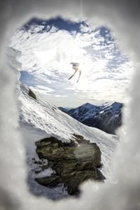 Mora Banc Skiers Cup Grandvalira 2016 - www.skierscup.com