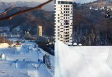 WC Pyeongchang - Quali Results und die 15 besten Instashots