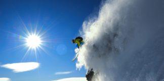 © TVB St. Anton am Arlberg / Josef Mallaun
