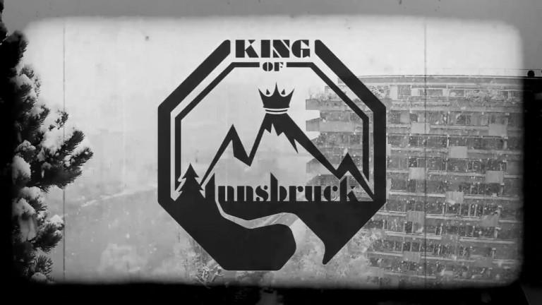 King of Innsbruck Qualifikation #2 – Highlights vom Patscherkofel