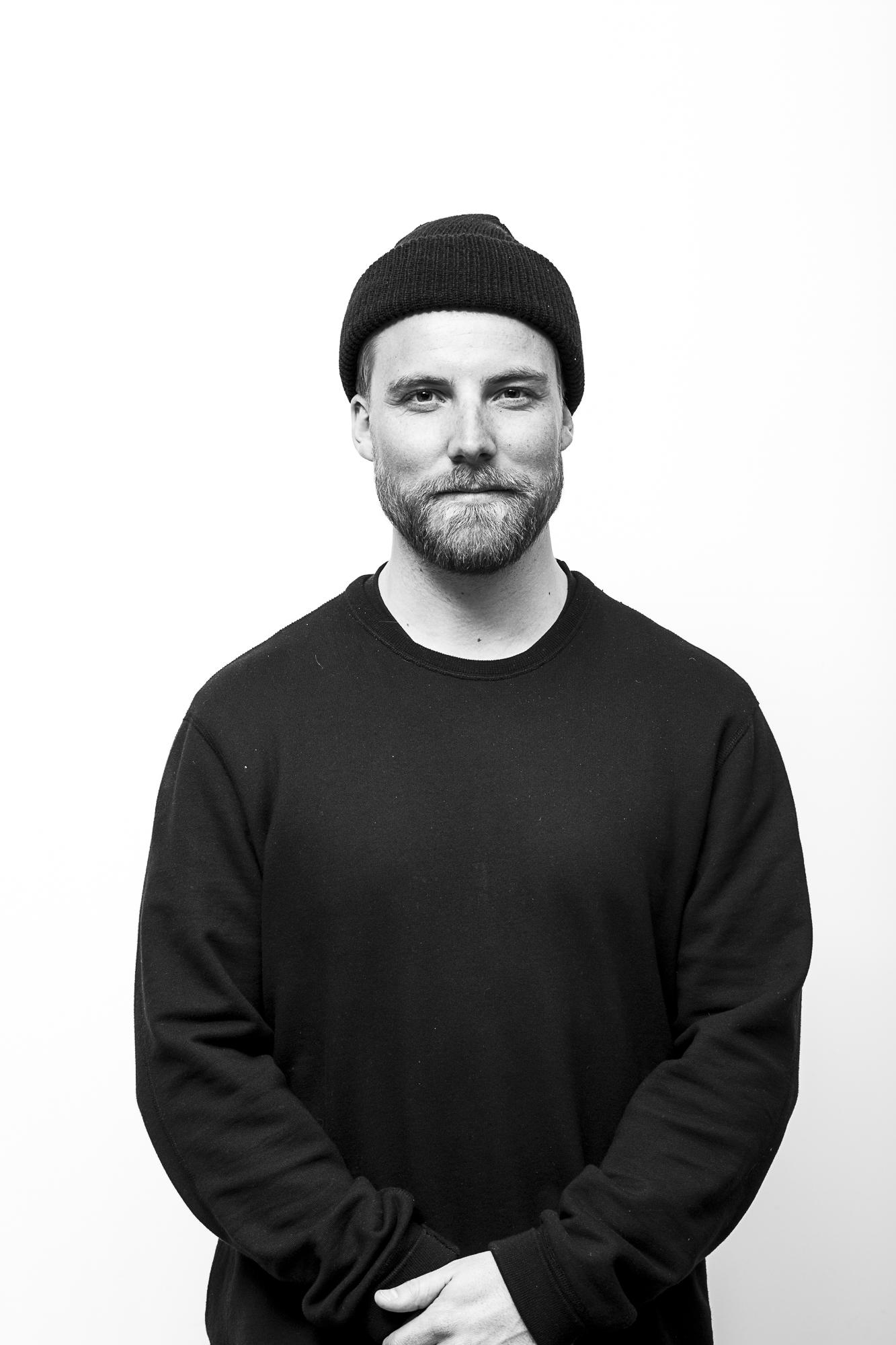 Jon Olsson Invitational as best invitations sample
