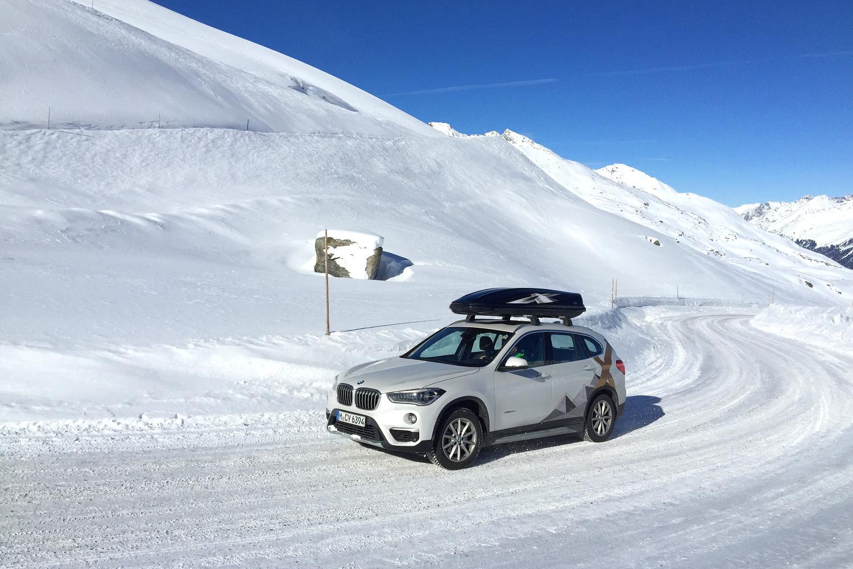 BMW_X1_2_lowres