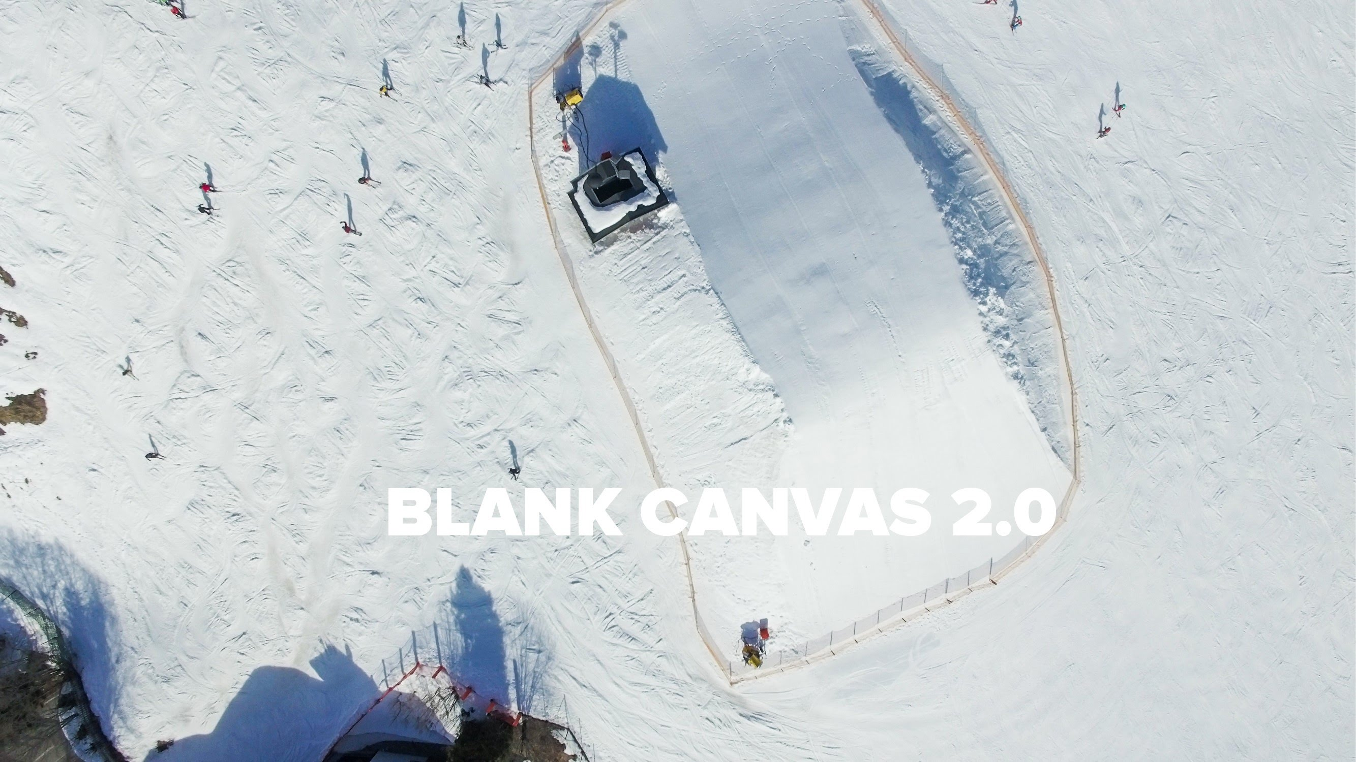 Atomic I Blank Canvas 2.0