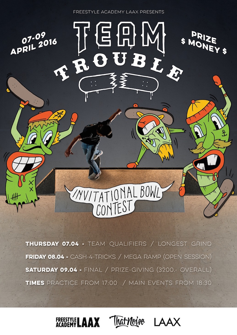 LAAX_TeamTrouble2016_Flyer