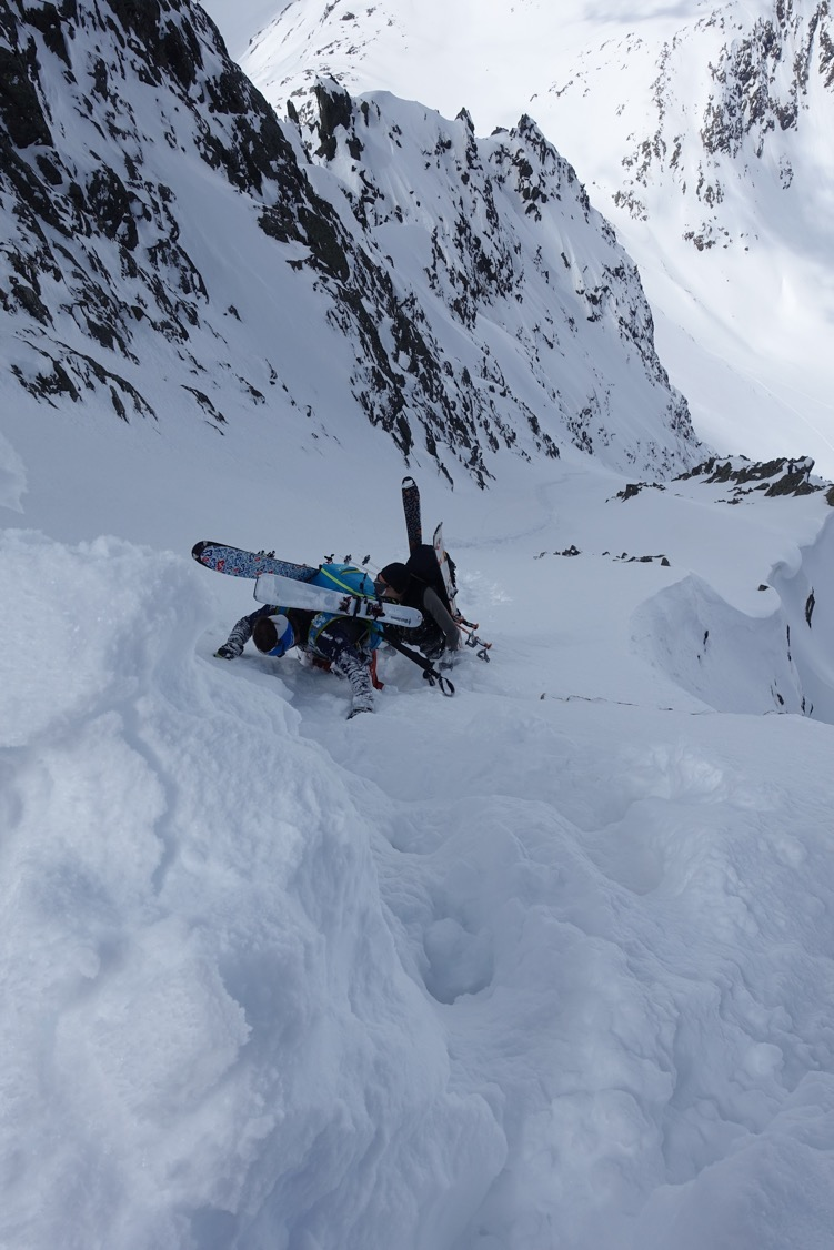 Abenteur Klammerkopfrinnen mit Thomas Gaisbacher - Prime Skiing_2.jpeg