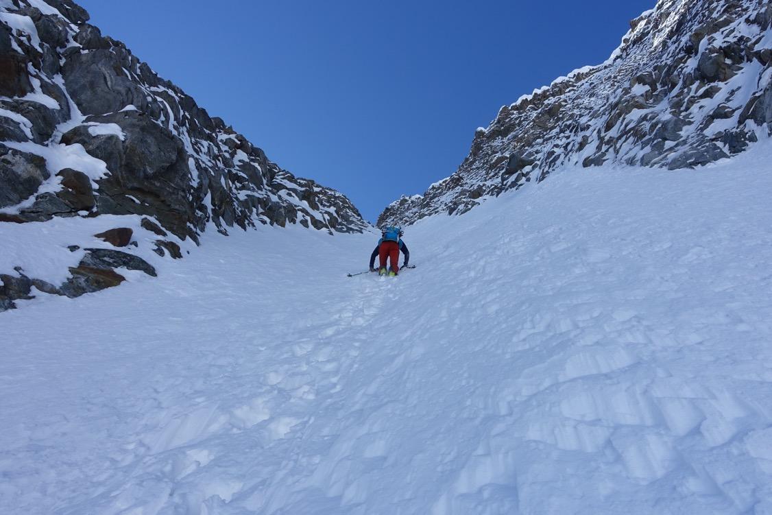 Abenteur Klammerkopfrinnen mit Thomas Gaisbacher - Prime Skiing_5.jpeg