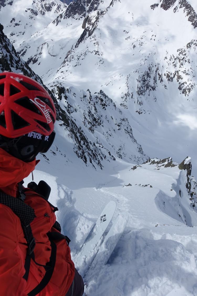 Abenteur Klammerkopfrinnen mit Thomas Gaisbacher - Prime Skiing_6.jpeg
