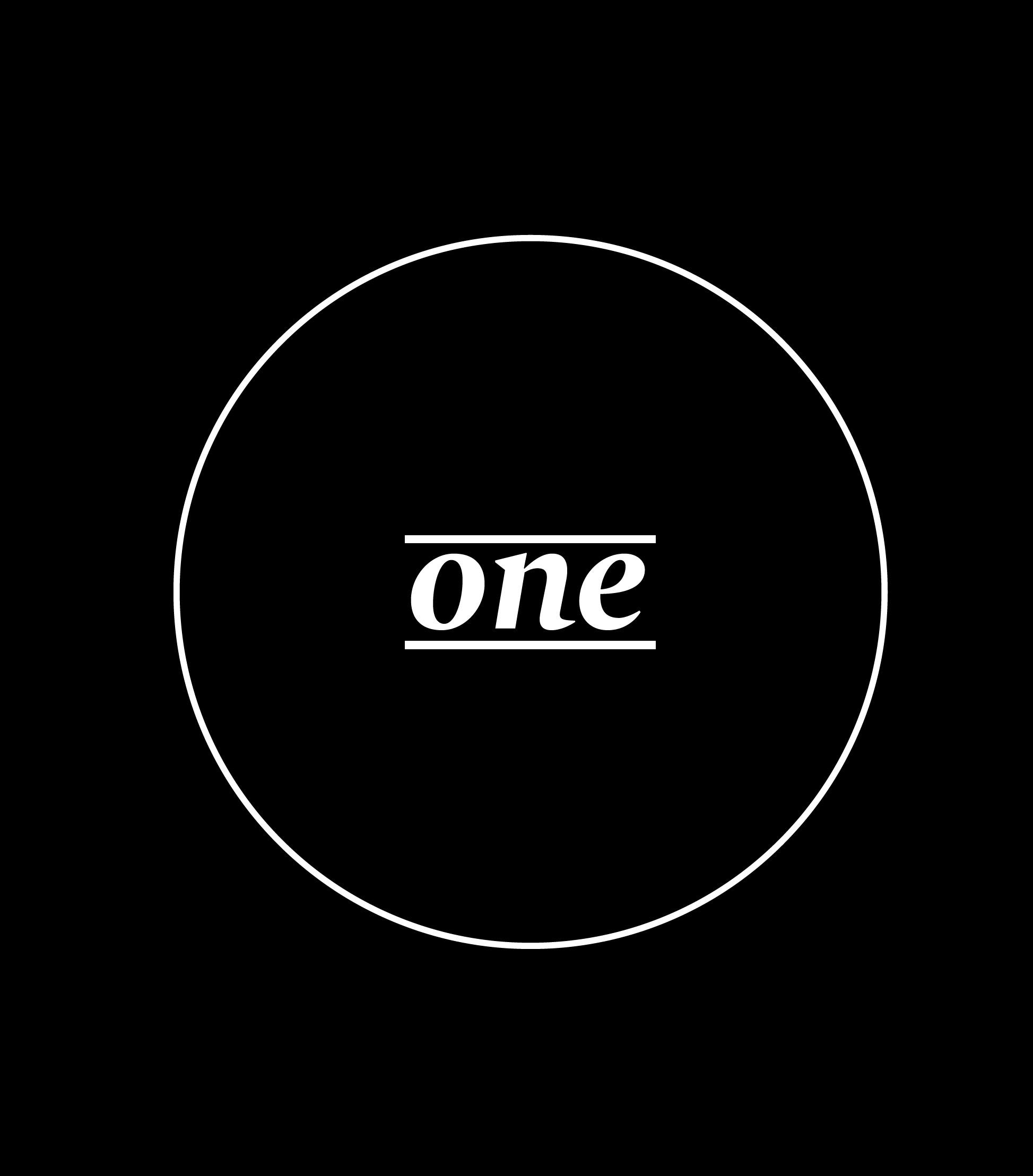 "Tom Wallisch presents: Good Company ""One"" (full length)"
