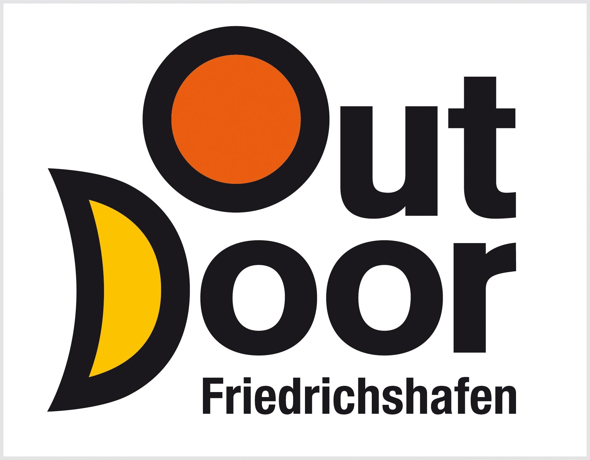OutDoor 2016 lockt mit globalem Fachangebot-5