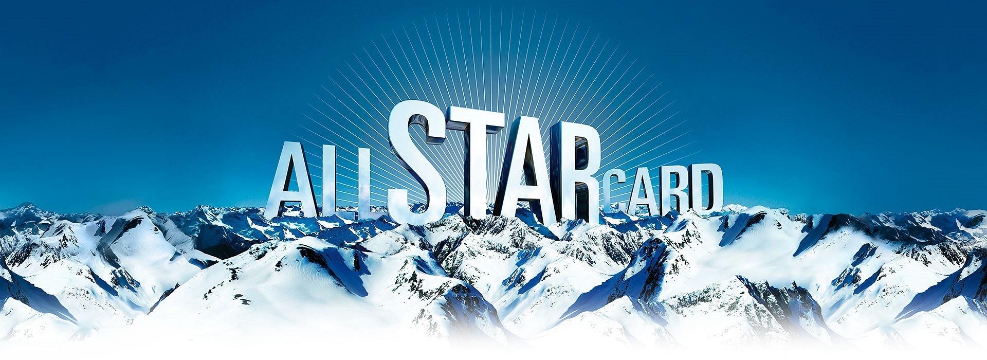 allstarcard-key-visual-kitzbueheleralpen-1920x700px