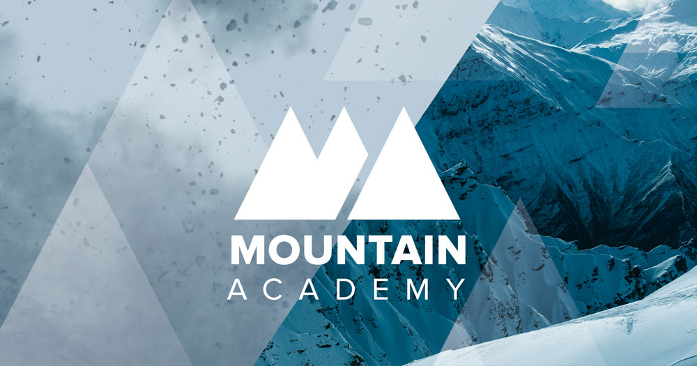 Die Atomic Mountain Academy