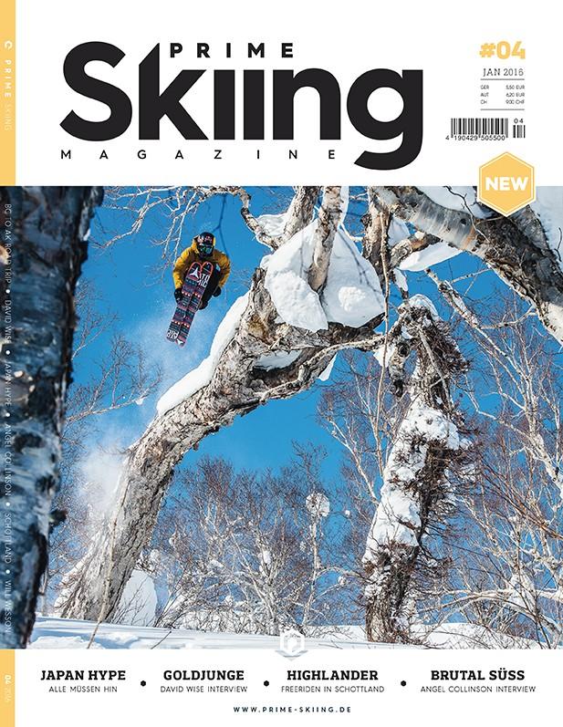 04_primeskiing_cover