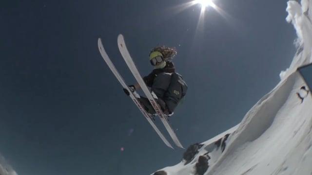 Andrey Anufriev Zermatt16 Mix