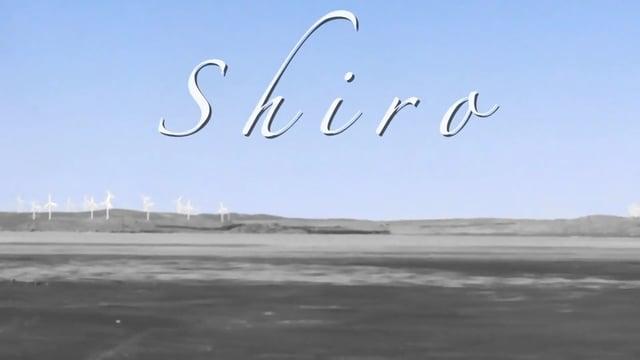 Kai Mahler & Friends Down Under – SHiRO