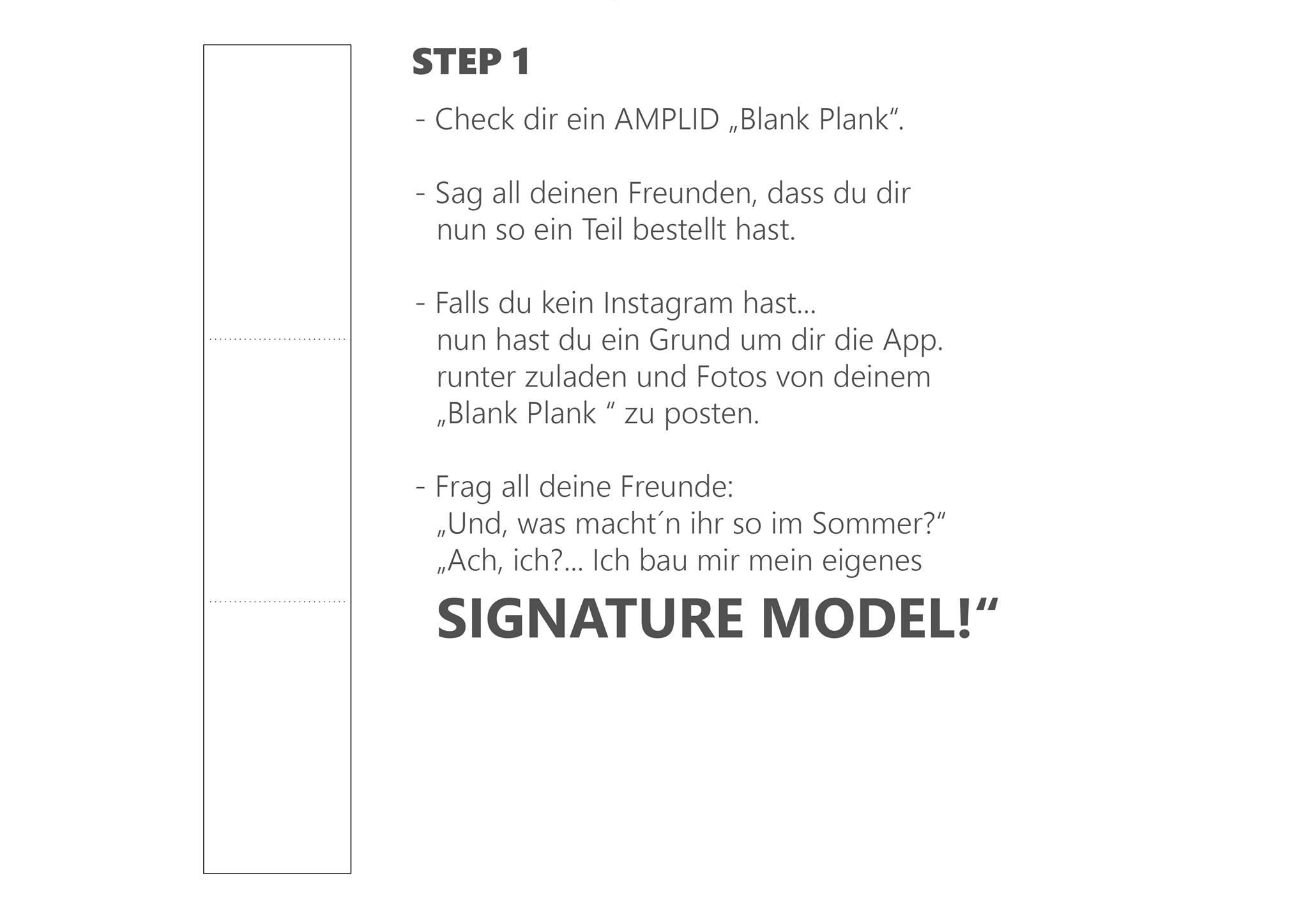 die-offizielle-bauanleitung-fuer-das-amplid-blank-plank-prokjekt-1