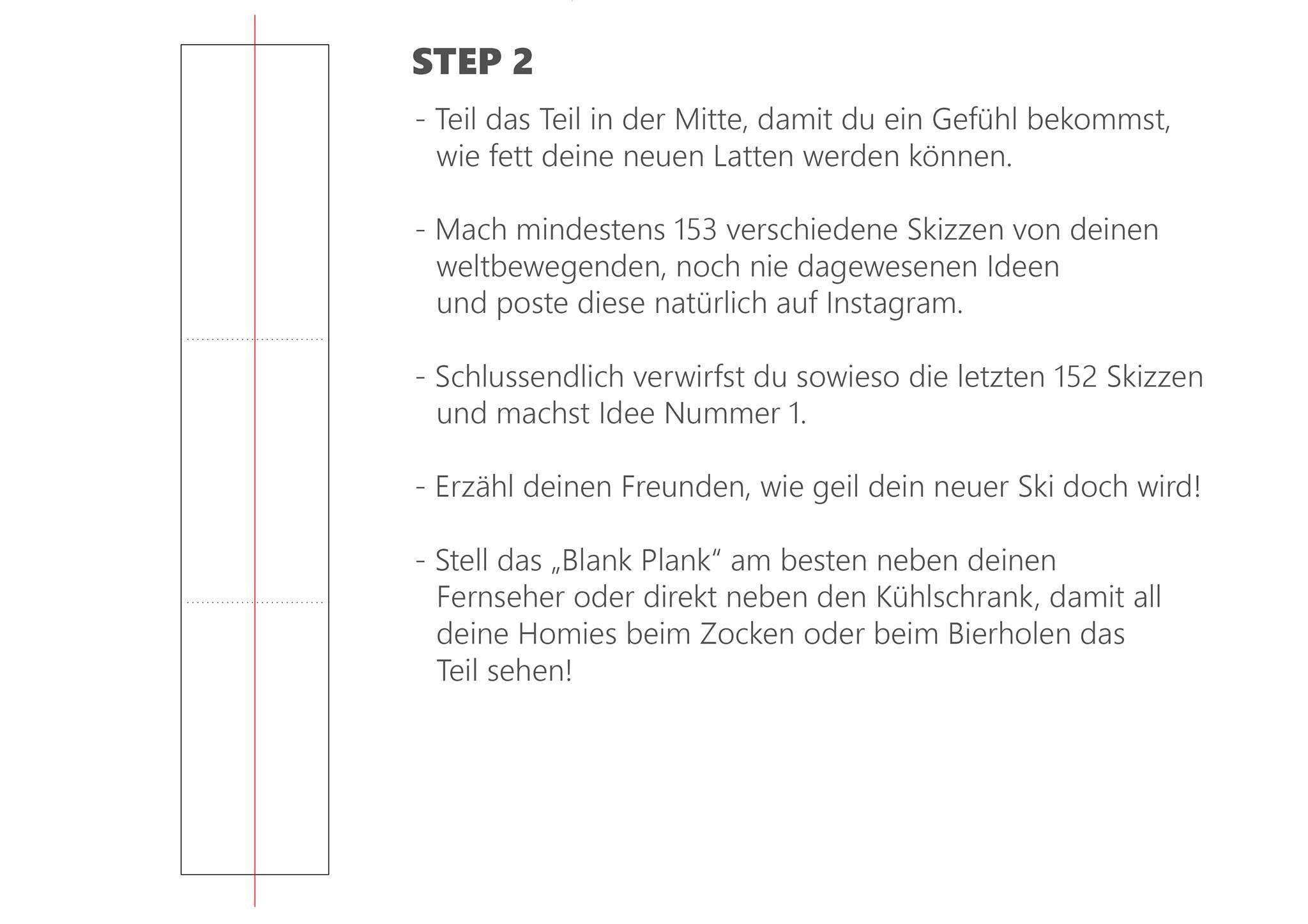 die-offizielle-bauanleitung-fuer-das-amplid-blank-plank-prokjekt2