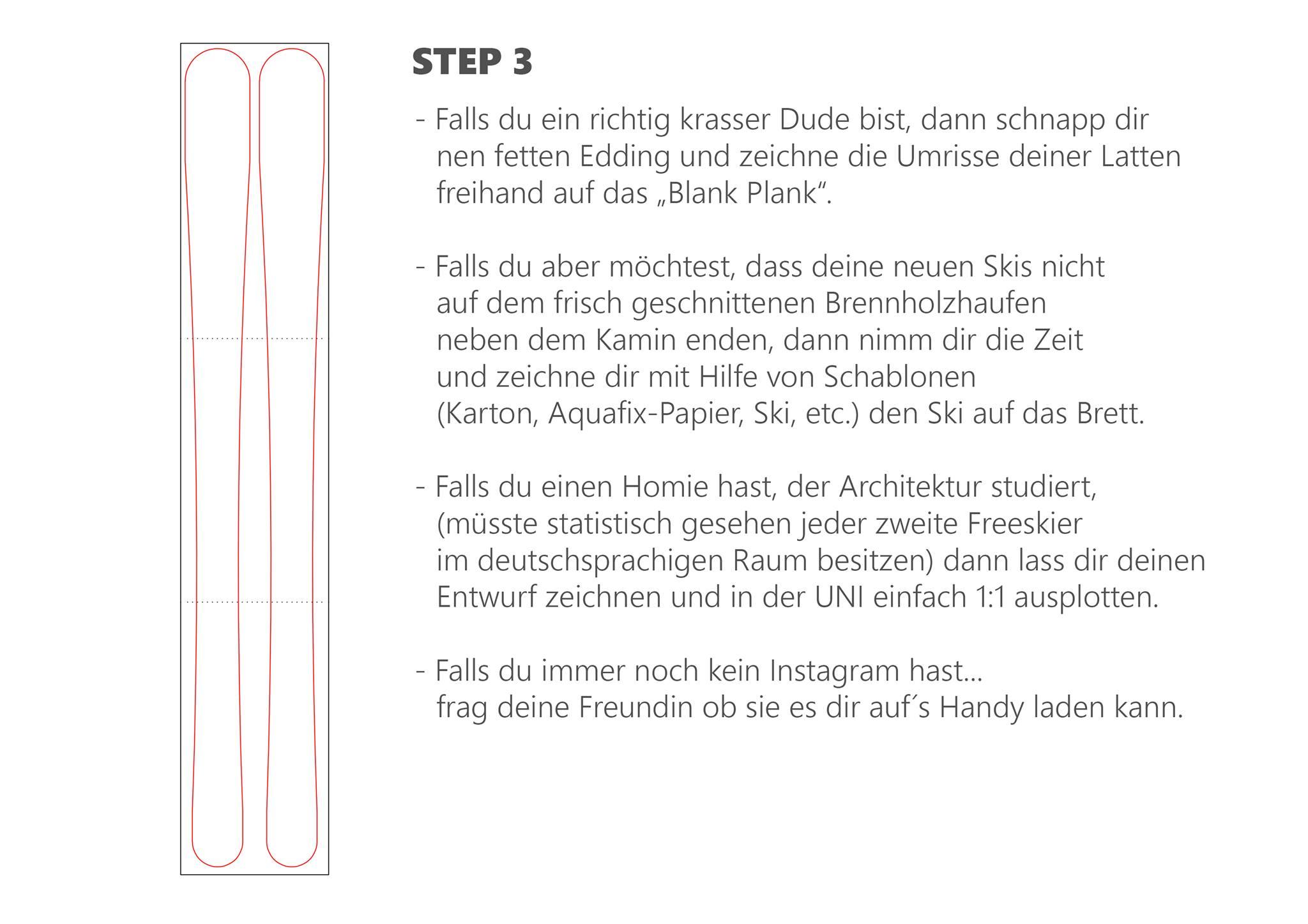 die-offizielle-bauanleitung-fuer-das-amplid-blank-plank-prokjekt3