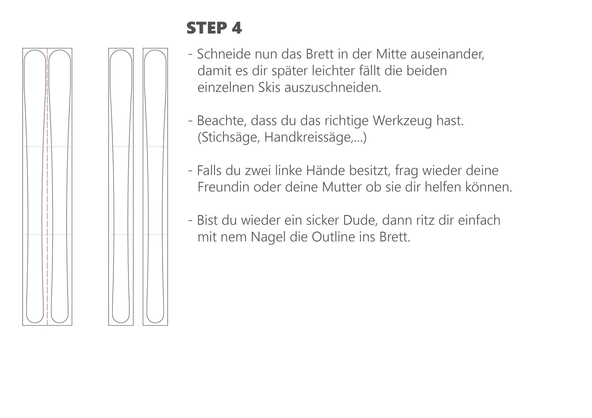 die-offizielle-bauanleitung-fuer-das-amplid-blank-plank-prokjekt4