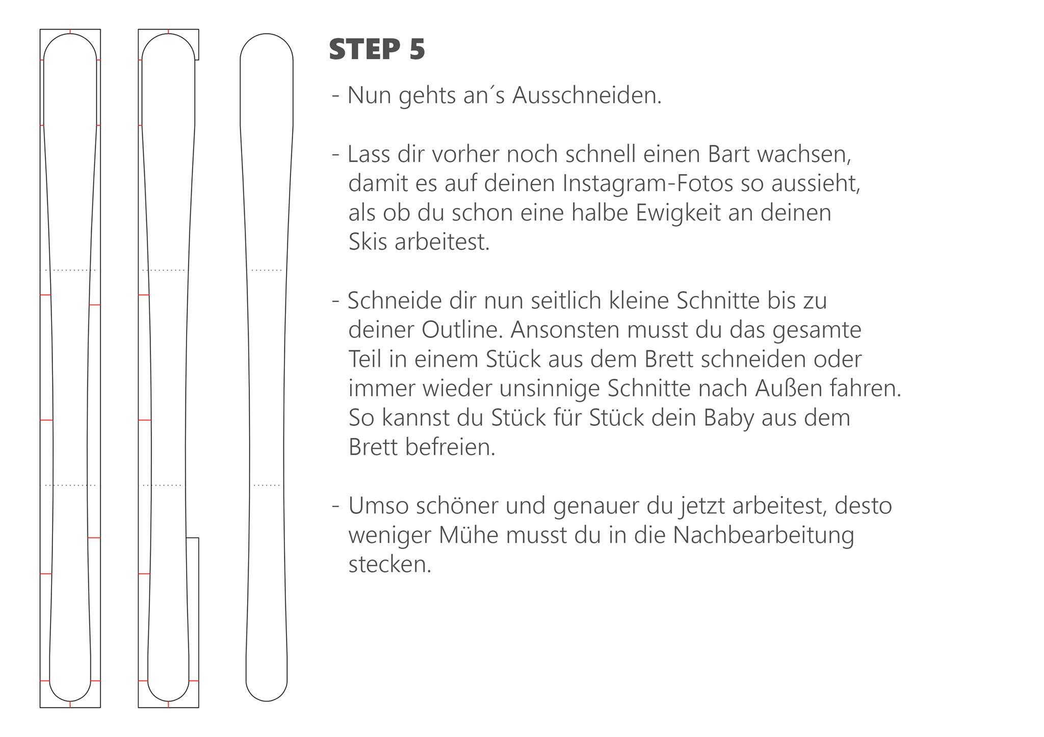 die-offizielle-bauanleitung-fuer-das-amplid-blank-plank-prokjekt5
