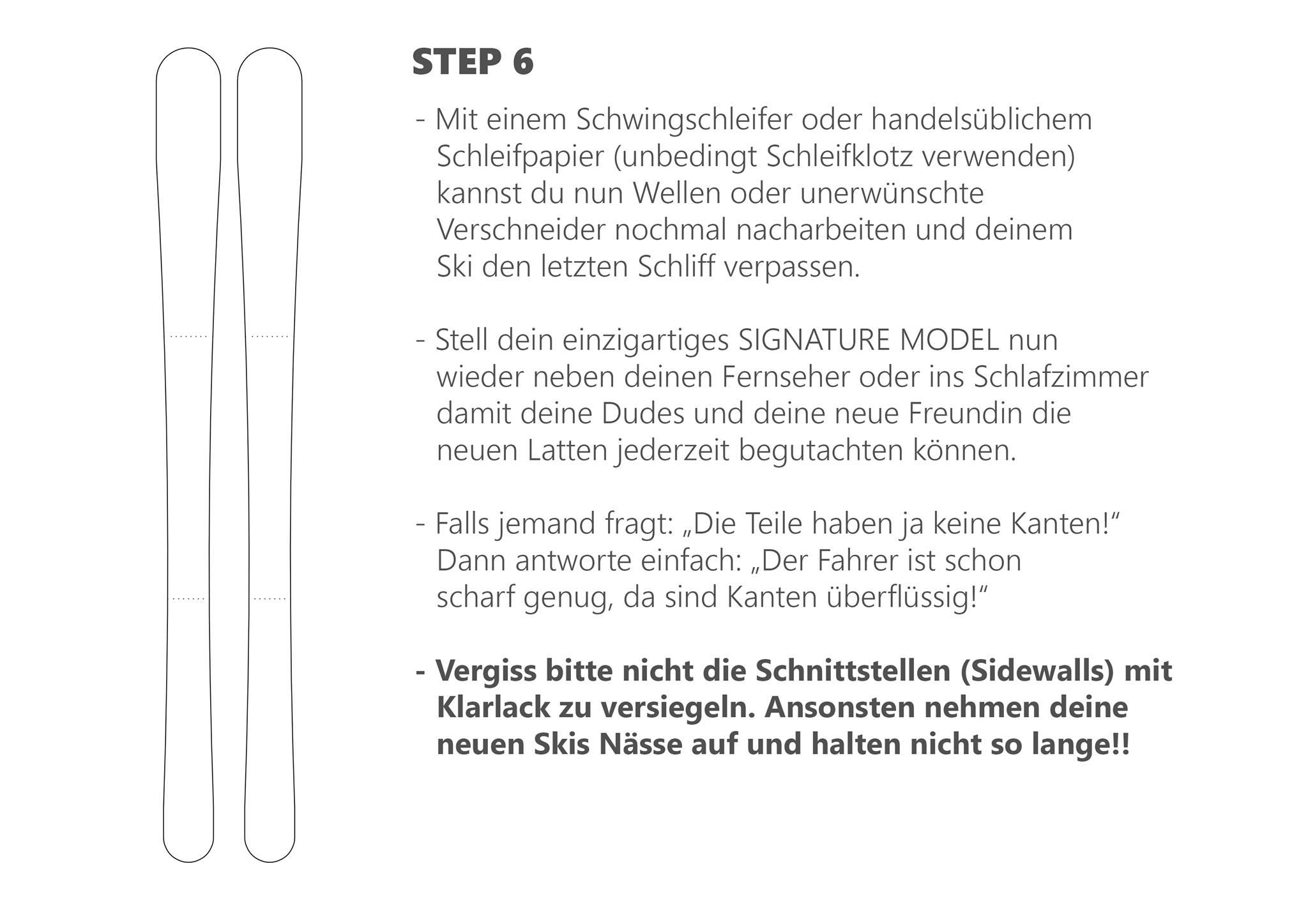 die-offizielle-bauanleitung-fuer-das-amplid-blank-plank-prokjekt6