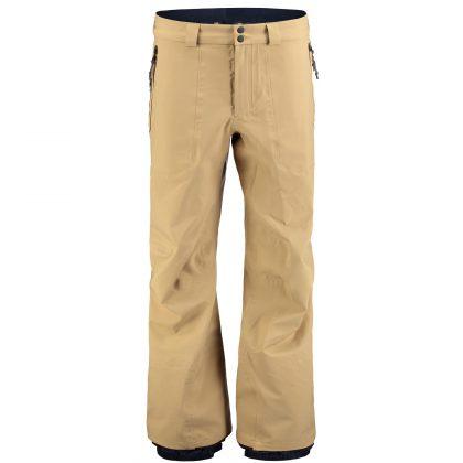Jeremy Jones 3 Layer Pants