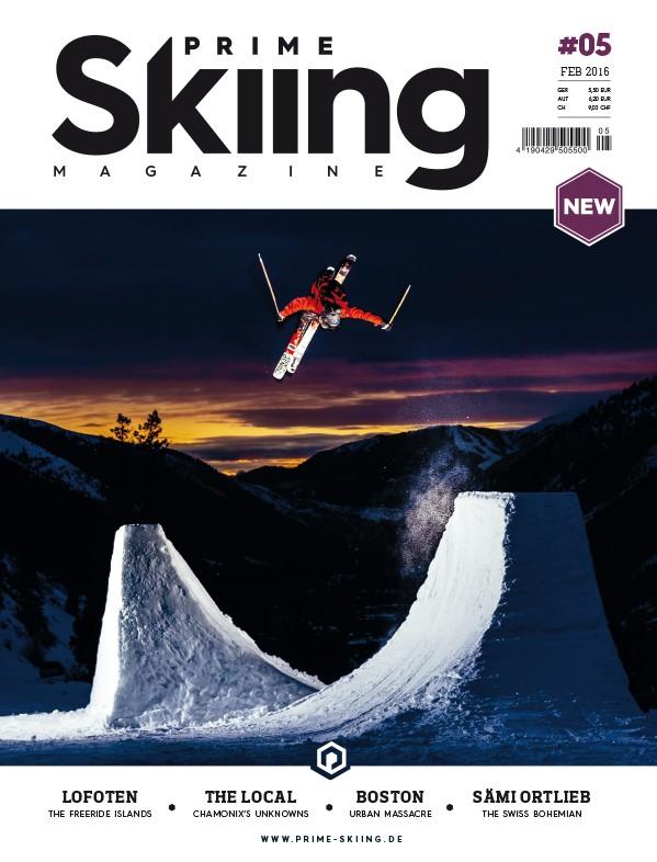 prime_skiing05