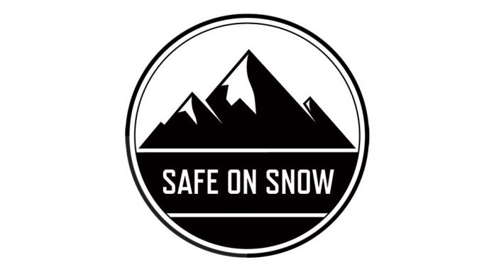 Lawinenkurse für Frauen - Safe On Snow