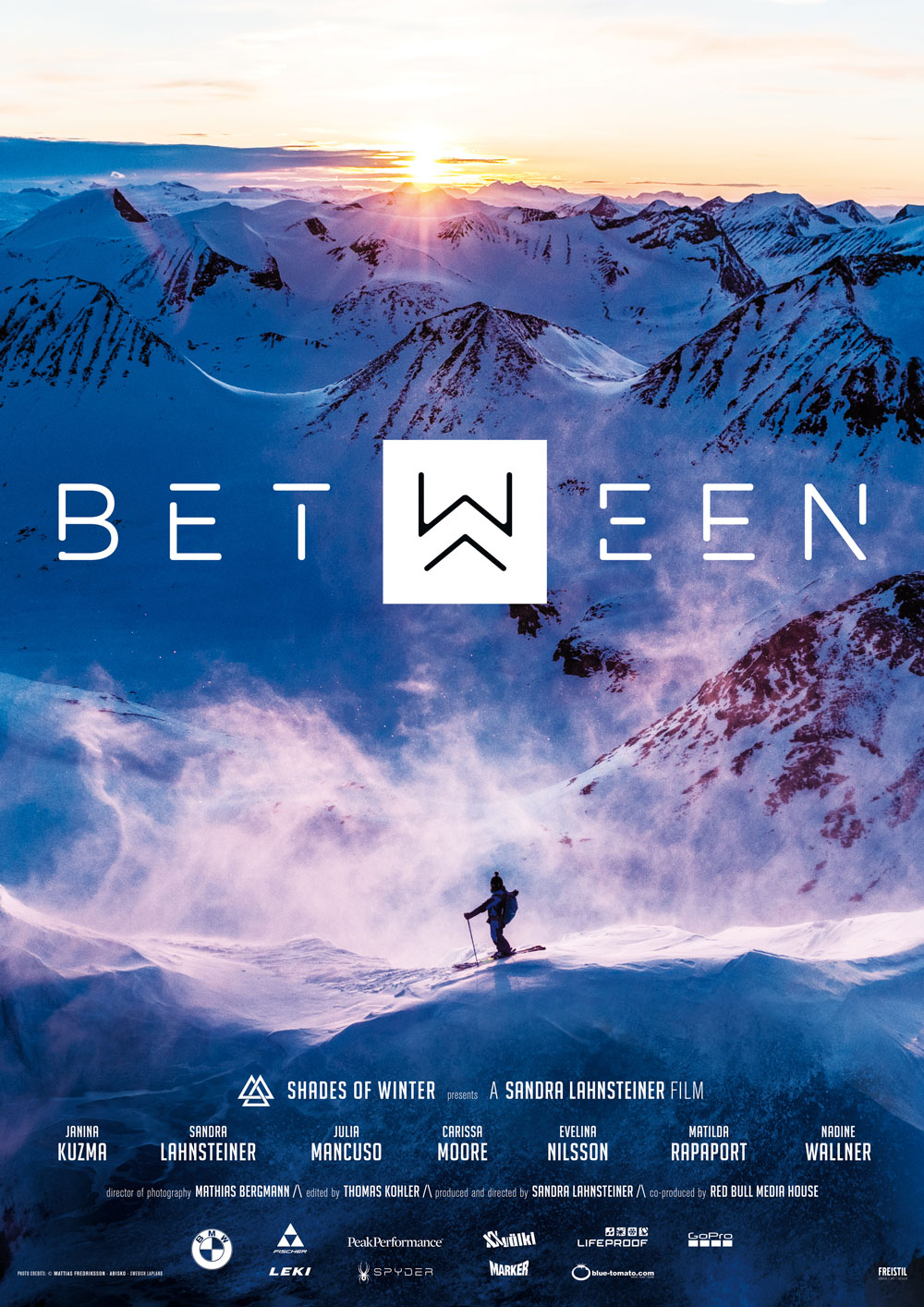 sow16_between_poster_web_credits_portrait_by-mattias-fredriksson