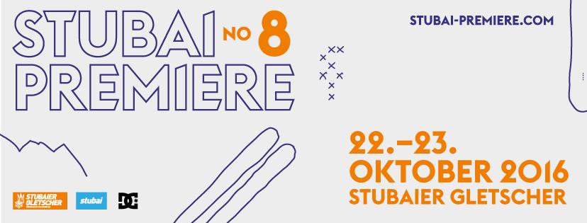2016_stubai_premiere_webbanner