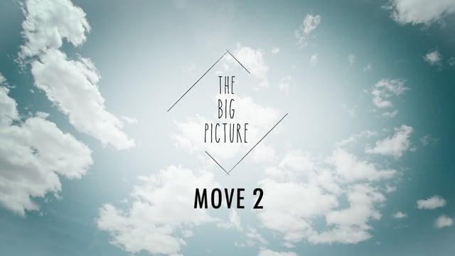 """""""Move"""" (Mini Movie) – 2016 – The Big Picture"""