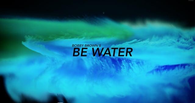 """Be Water"" (Full Movie) – 2016 – Bobby Brown"
