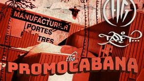 """The Promocabana"" Promo Video (2016) – HG Skis"