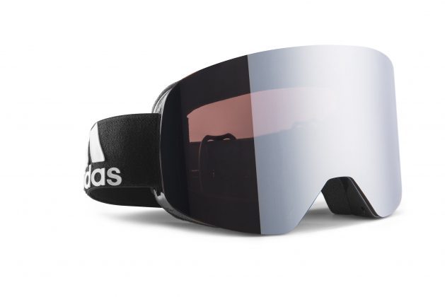 adidas_sport_eyewear_backland_ad80_50_6050_black_shiny_lst_active_silver_2016