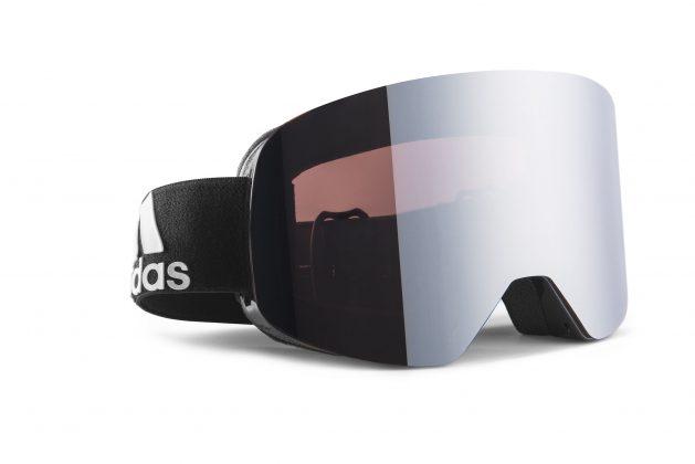 adidas_sport_eyewear_backland_ad80_50_6050_black_shiny_lst_active_silver_2016