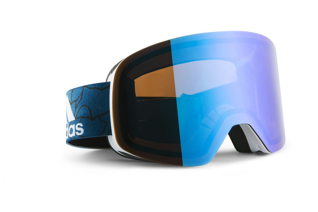 adidas_sport_eyewear_backland_ad80_50_6051_white_matt_blue_mirror_2016