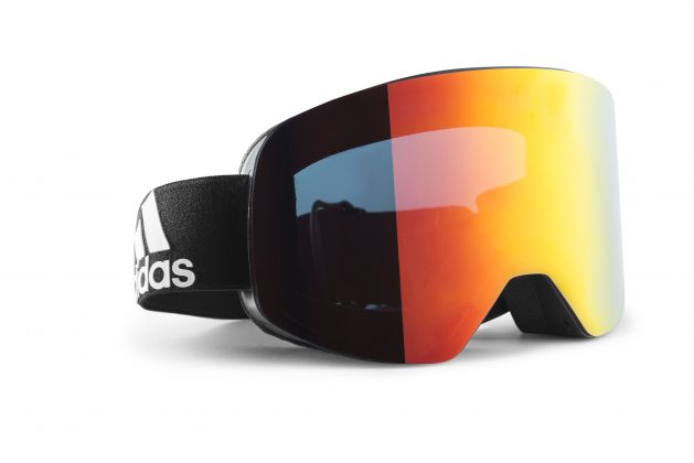 adidas_sport_eyewear_backland_ad80_50_6052_black_matt_red_mirror_2016