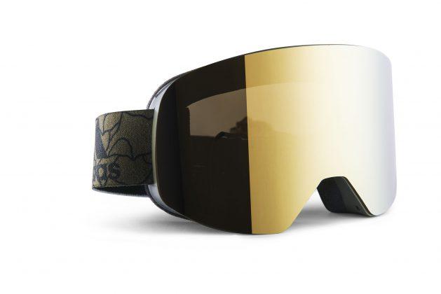adidas_sport_eyewear_backland_ad80_50_6053_olive_cargo_matt_gold_mirror_2016