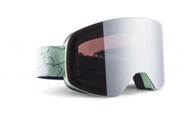 adidas_sport_eyewear_backland_ad80_50_6054_ice_green_shiny_lst_active_silver_2016