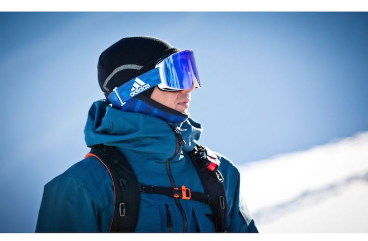 adidas_sport_eyewear_backland_white-matt_blue-mirror_mirjageh-com_2406_hw1617